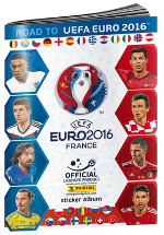 Panini-Road-To-UEFA-Euro-2016-sticker-album-and-packet